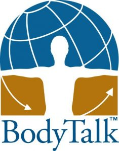 International BodyTalk Assosciation